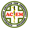 ACEM Digital Media