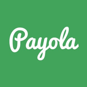 Profile picture for Payola.fm