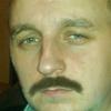 Vlad Burca
