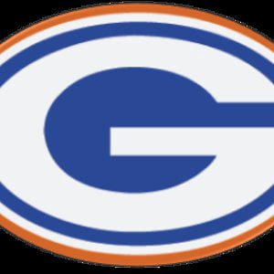 Profile picture for Bishop Gorman