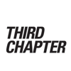 THIRD CHAPTER