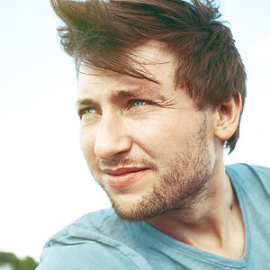 Profile picture for Den ILYIN