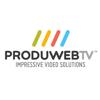 ProduWeb TV