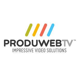 Profile picture for ProduWeb TV
