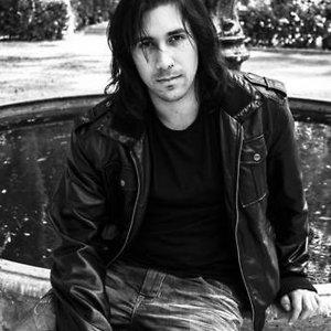 Profile picture for Carlos Moya