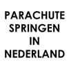 ParachuteNL