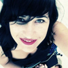 Laura Lopez Marin
