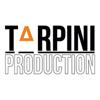 Tarpini Production