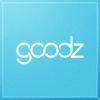 goodz