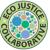Eco-Justice Collaborative
