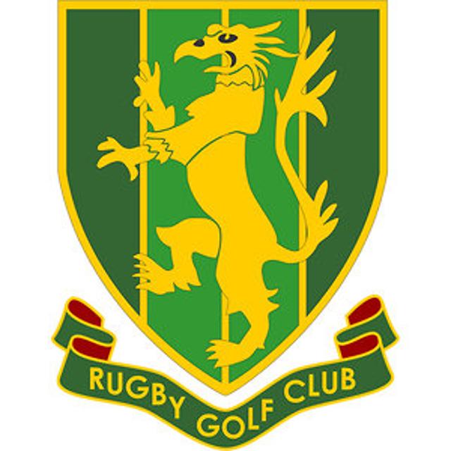 Rugby Golf Club On Vimeo