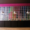 DONUT® Graffiti Shop Istanbul