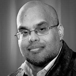 Profile picture for Carlos M. Carmona