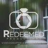 Redeemed Productions