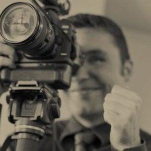 Profile picture for Milestone Pro