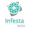 Infesta Media