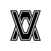 Verxel Arts