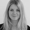 Emilie Thejll-Madsen