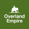 Overland Empire