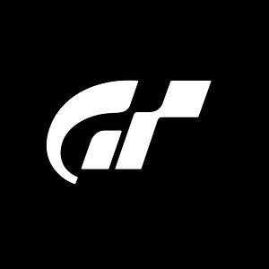Profile picture for Gran Turismo