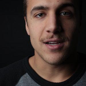 Profile picture for Dallas McDougall