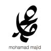 Mohamad Majid