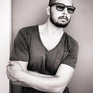 Profile picture for Marco D'Amico