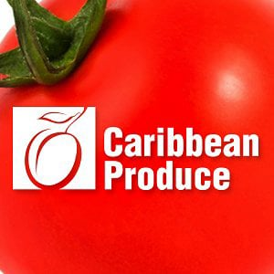 Profile picture for Caribbean Produce