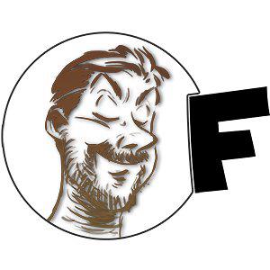 Profile picture for Fredus