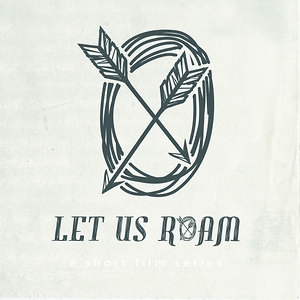 Profile picture for Let Us Roam