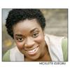 Nickclette Izuegbu
