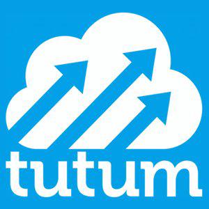 Profile picture for Tutum