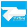 FlyDog Productions