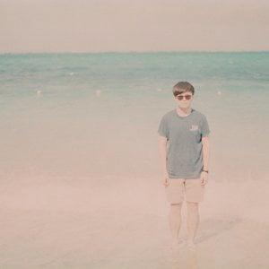 Profile picture for Nichol Mak