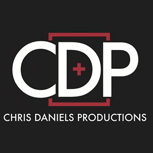 Profile picture for Chris Daniels