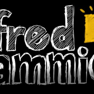 Profile picture for Fred Lammie