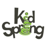 KidSpring Video