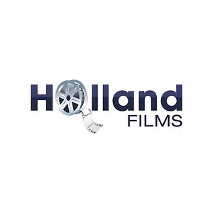 Profile picture for Holland Films