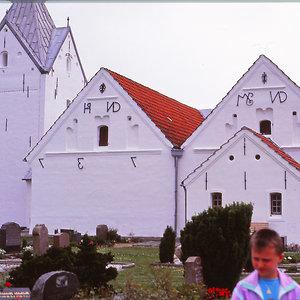 Profile picture for Stefan Eisenburger