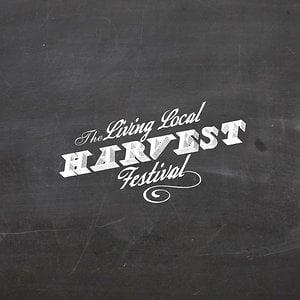 Profile picture for Living Local Harvest Festival MV