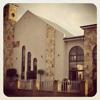 Bellville SDA Church