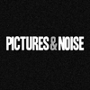Pictures & Noise