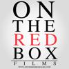Ontheredboxfilms