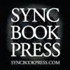 SyncBookPress