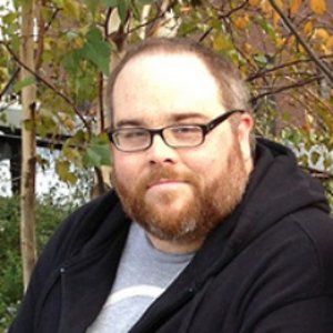 Profile picture for Jason Windsor