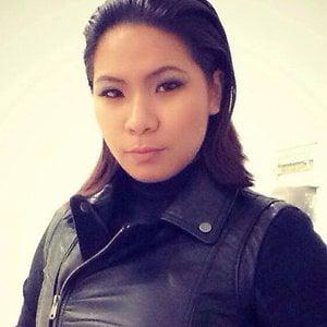 Profile picture for Karen Joy Salvador