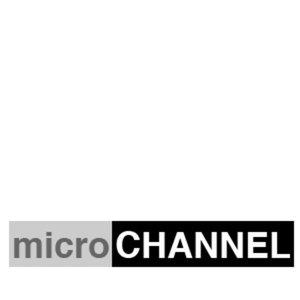 Profile picture for microCHANNEL