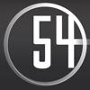 54Films