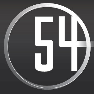 Profile picture for 54Films