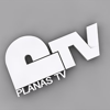 planas.tv